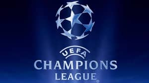 European League Will Not Get Automatic Place In The Champions League Group Stage