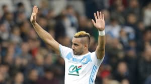West Ham Fans Will Hate Dimitri Payet Even More After Latest Comments