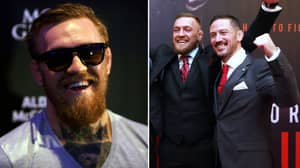 Conor McGregor's Coach Drops Hint That His Fighter Will Compete At UFC 244 Card Headlined By Nate Diaz