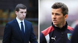 Joey Barton Causes Controversy Over Thoughts On Jon Flanagan