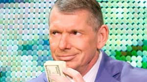 Vince McMahon To Make A Major Sporting Announcement Later On Today