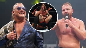 NJPW's Wrestle Kingdom 14: Why Fans Must Tune In For Japan's Answer To WrestleMania