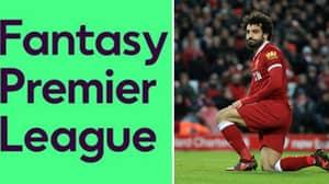 Fantasy Football Players Fume Following Blanks For The Big Guns