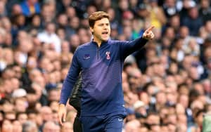 Next Tottenham Hotspur Manager Odds And Favourites As Mauricio Pochettino In Talks Over Return