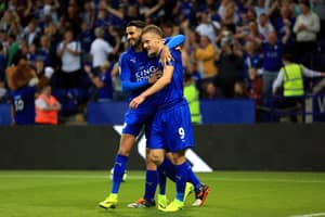 Scout Who Discovered Vardy And Mahrez Has Found His Next Star