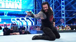 WWE SmackDown: Live Stream And TV Channel Info For WWE Show At The Fiserv Forum