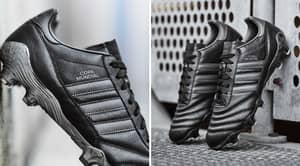 Adidas Copa Mundial Boots Given Amazing Limited-Edition Update