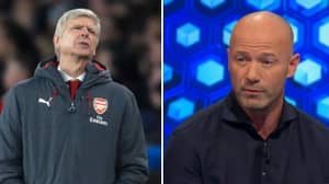Alan Shearer Perfectly Responds To Arsenal Fans Over Match Of The Day 'Bias'