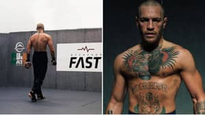 """Conor McGregor Says """"Big News"""" Is Coming As He Posts Cryptic Tweet Amid Potential Fight Announcement"""