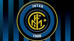 Former Chelsea Star Wants To Sign For Inter