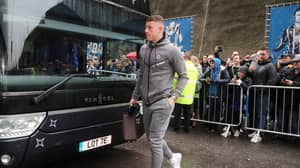 Ross Barkley Reveals Why He Originally Backed Out Of Chelsea Transfer