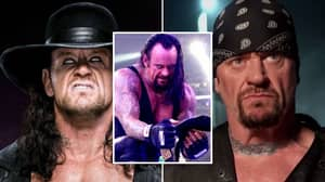 WWE Legend The Undertaker Announces Retirement After Illustrious 30 Year Career