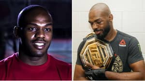 Jon Jones' Heavyweight Prediction In 2012 Re-Emerges After Talks Of UFC Super-Fight With Francis Ngannou