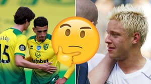 QUIZ: Can You Name Every Team To Be Relegated From The Premier League?