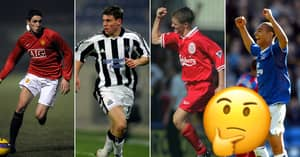 QUIZ: Can You Name Every Premier League Club's Youngest Goalscorer?