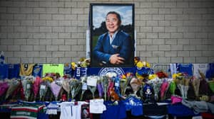 The Petition To Rename Leicester's King Power To 'The Vichai Srivaddhanaprabha Stadium'