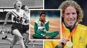 The Top 10 Greatest Australian Olympic Moments Of All-Time Have Been Named And Ranked