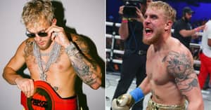 Jake Paul Reveals That Talks Have Begun Over Fight With A UFC Champion