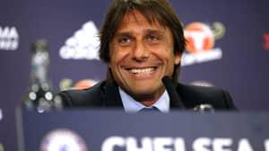 Chelsea Make £52.5 Million Bid For John Terry Replacement