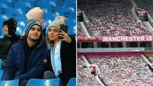 Premier League Clubs Hope To Have Fans Back For Next Season