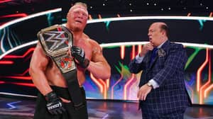 WWE Raw: Live Stream And TV Channel Info For WWE Event At The Chesapeake Energy Arena