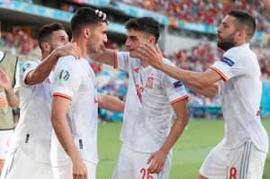Croatia Vs Spain Prediction And Odds