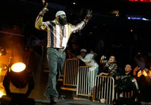 The Tragic Details Of Kimbo Slice's Death Have Been Released