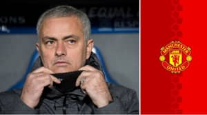 Jose Mourinho Annoyed At Manchester United In Delay Of Contracts For Two Players