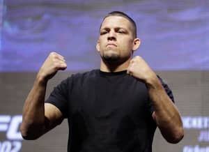 Nate Diaz: From Cult Hero To Anti-Hero