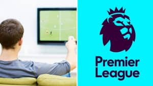 Why Sky Sports And BT Sport Will Not Show Any Premier League Football On Boxing Day