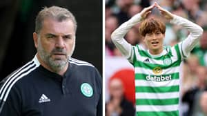 Celtic Manager Ange Postecoglou 'Saddened' By Racist Songs From Rangers Fans