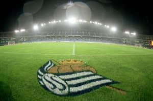 Real Sociedad Employ Homeless Man Who Had Been Sleeping Outside Stadium