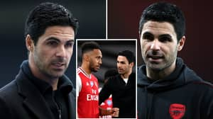 Mikel Arteta Claims Arsenal Can STILL Sign World-Class Players Ahead Of Summer Transfer Window