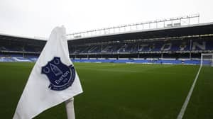 Everton Looking To Continue Massive Summer Spending Spree With £40 Million Signing