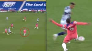 Theory Emerges Explaining Why Thiago Silva Had The Worst Chelsea Debut Possible