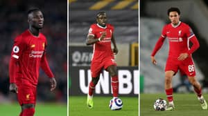 Liverpool Trio Receive Racist Abuse Following Champions League Loss
