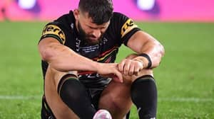 In My Own Words: It Felt Like I Was At A Funeral After Losing The NRL Grand Final
