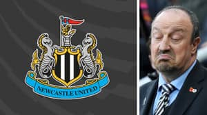 Newcastle United Linked With Surprise January Move For Defender