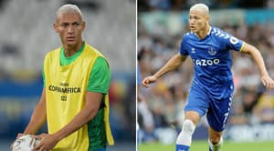Reason Why Richarlison Won't Be Banned Alongside Premier League's South American Stars Revealed