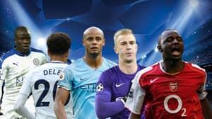 20 Best Premier League Bargains Of All Time