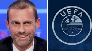 UEFA Have Come Up With Two Potential Solutions To 'Broken' FFP System