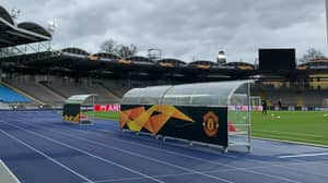 Manchester United To Refund Fans £350 For Europa League Trip