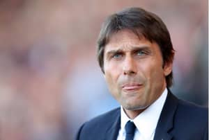 Top La Liga Boss Quit His Job To Become Chelsea Manager