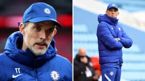 Three Chelsea Players Have Lost Their Squad Numbers And Been Asked To Leave
