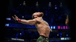 Conor McGregor Vs Dustin PoirierAt UFC 257: Live Stream Info And TV Details For 'Fight Island' Clash
