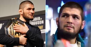 Khabib Nurmagomedov Turns Promoter And Buys MMA Organisation For $1 Million