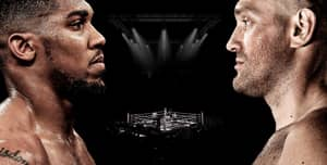 Fury Vs Joshua Date, Odds, Tickets, Predictions, Location And Latest News