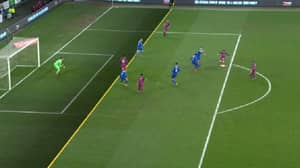 Everyone Is Talking About Manchester City's Disallowed Goal Against Cardiff