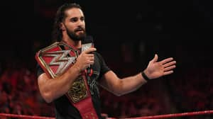 ​WWE Raw: Live Stream And TV Channel Info For WWE Event At The Chase Center