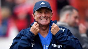 Fans Have Spotted Something Brilliant With Tony Pulis In FIFA 18